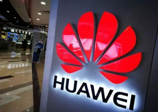 英3家公司称将使用华为设备 已达成20亿英镑协议