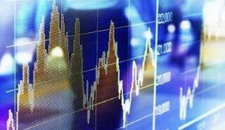 通化金马:拟1100万元转让亏损子公司股权