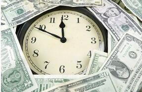 赚快钱模式走不通 区域银行逐渐回归本源