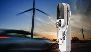 乘联会秘书长崔东树:插电式混动仍属新能源汽车 仍享受补贴优惠