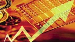 会计准则委员会:商誉会计处理按现行要求执行