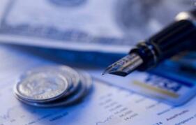 监管对违规零容忍 315家保险中介去年被罚4000万元