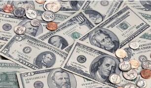 """人民币开年""""给力"""" 货币调控更有腾挪空间"""