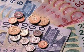 QFII总额度翻倍至3000亿美元 外资入场料加速