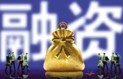 A股低估值诱人 指数增强型基金迎黄金配置期