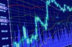 长信科技:2018年净利预增28.58%-43.28%