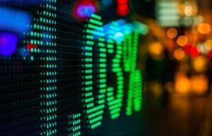 三元股份年报净利预增101%-141%