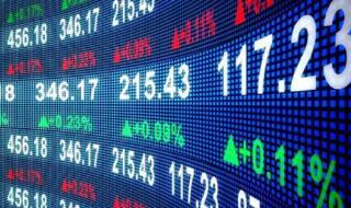 大湖股份年报净利预增117%