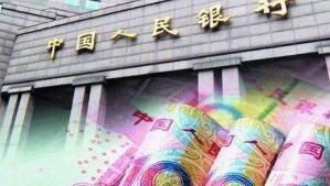 东风汽车年报净利预增171%-189%