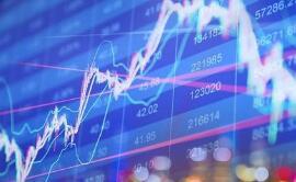 东北证券:拟计提4.97亿元资产减值准备