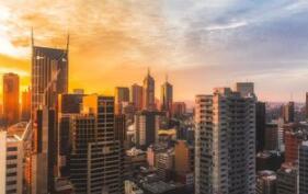 中国西电:中标开关类、变压器类、换流阀及其他类产品共18个标包,预计中标金额36.14亿元