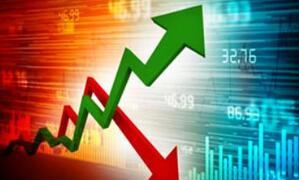 保险公司排查地方债领域潜在风险
