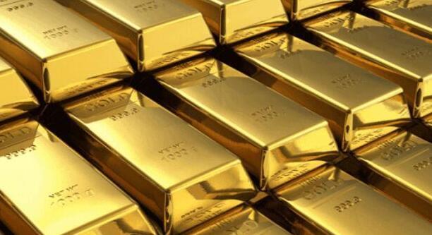 保利地产:1月签约金额335.91亿元,同比增长6.14%