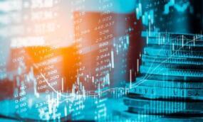 华润三九:大健康业务营收增长相对快一些,OTC业务也会稳定增长