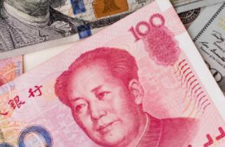 北京加大促就业力度:招用就业困难人员 补贴增至8000元