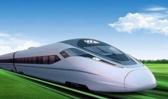 为5G建设启动100亿采购 中国移动1亿芯公里光缆招标