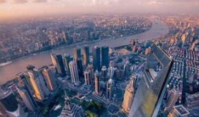 天津港保税区2018年跨境电商交易额达15亿元