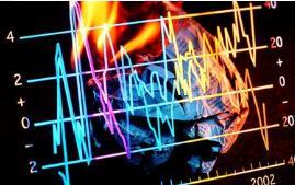 山西证券:母公司1月净利5180万元 同比大幅增长