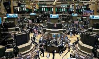 零售意外疲软给美国经济前景蒙上阴影 引起联储注意