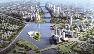 京津冀、长三角、粤港澳大湾区 中国三大发达城市群哪个更有潜力?