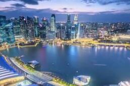 新加坡明确中国公民有条件96小时过境免签政策