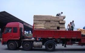 赣粤高速1月份车辆通行费收入3.34亿元 同增25.73%
