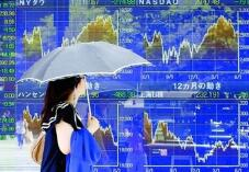 气候债券倡议组织首次发布香港绿色债券市场报告