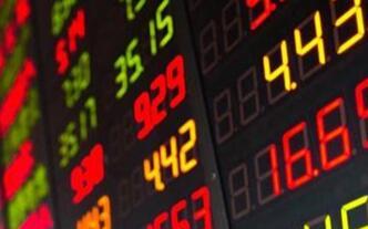 银之杰:公司是易安财产保险、百行征信等金融机构的战略股东