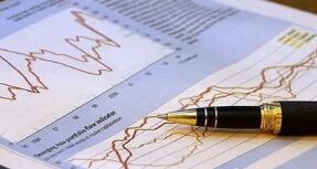 """""""给大企业授信、给小企业贷款"""" 供应链融资探路小微金融"""