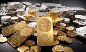 九牧王:近期减持财通证券902万股 获收益近6000万元