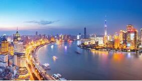 深圳华强:已全面布局超高清视频业务 机顶盒产品逐步上量