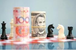 主动权益基金业绩分化 首尾业绩相差超60%