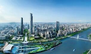 海南省长:房地产调控效果好于预期,去年投资同比下降16.8%