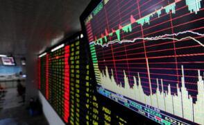 高盛许明茵:2019年中国市场投资倾向于医疗消费及教育板块