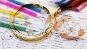 2018:财政部圆满完成建议和提案办理工作