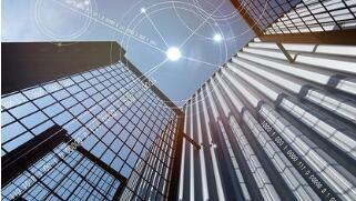 央行:防范化解金融风险 更好服务实体经济
