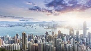 前两月土地市场降温明显 三线城市开启量价齐跌模式