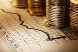 上海家化:2018年净利5.4亿元 同比增39%