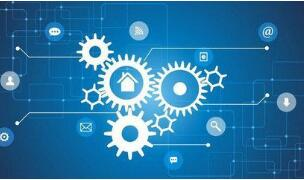 初灵信息:公司的大数据分析和应用会应用到边缘计算的业务场景
