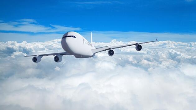 挪威航空将向波音索赔 其他各国将效仿