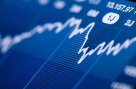 沃尔核材:关于为全资子公司提供担保的公告