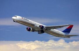 美交通部要求审计波音737-8飞机获批过程