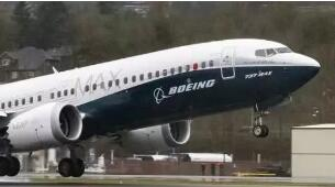 波音正力图恢复737 MAX机型的商用服   将于27日在美国华盛顿州伦顿市举行的培训信息分享会