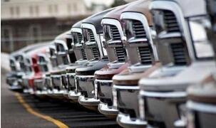 中金点评新能源汽车补贴新政:充电、加氢基础设施有望受益