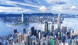 北京3·26调控两年商住交易降九成:价格降三成业主期待解套