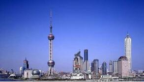 深圳:拟建设13条对外铁路通道