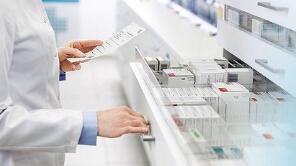 11城药品集中采购试点全面落地 25种药品平均降价一半以上