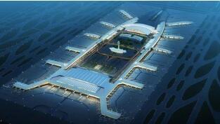宁夏今年下达2亿元资金用于环保考核奖补