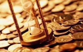 川财证券:科创板带来了哪些投资机会?