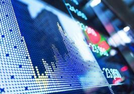 光大证券:长期看险资有望继续增持A股